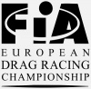 FIA European Dragracing Championship 2019